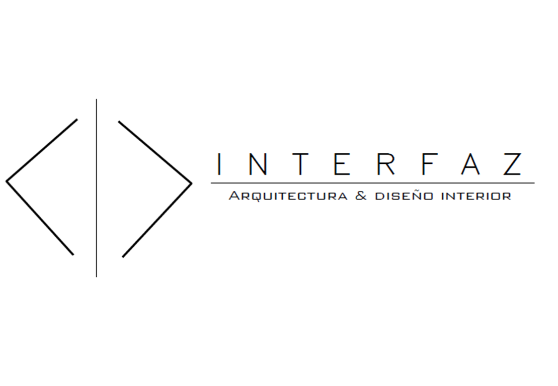 Interfaz  Arquitectura & Diseño Interior