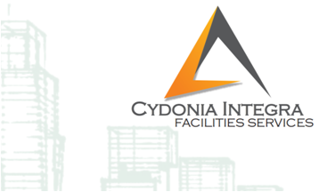 Cydonia Integra Fms