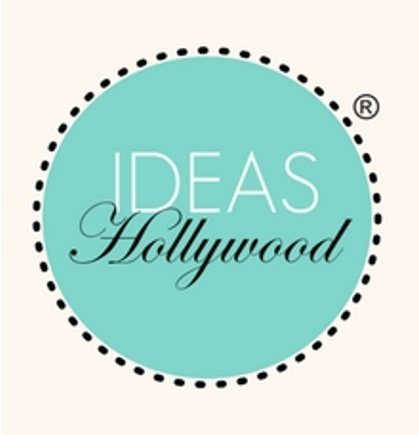 Ideas Hollywood