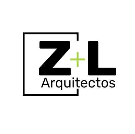 Zavala+Lopez Arquitectos