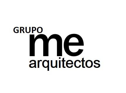 Me-arquitectos