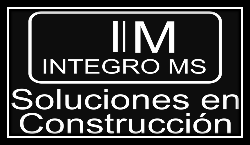 Integroms