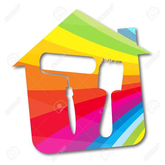 Home Paint Express