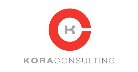 Kora Konsulting, S.a. De C V.