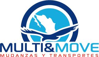 Multi&move S. A. De C. V