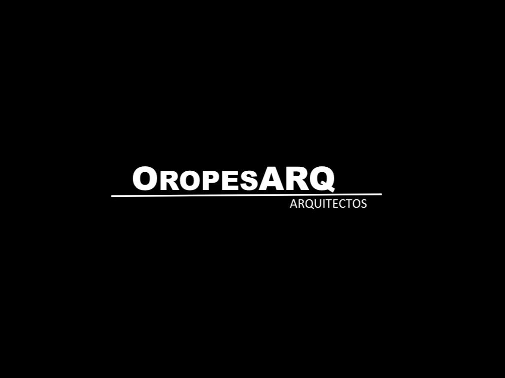 Oropesarq