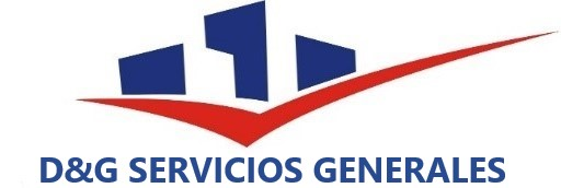 D&g Servicios Generales