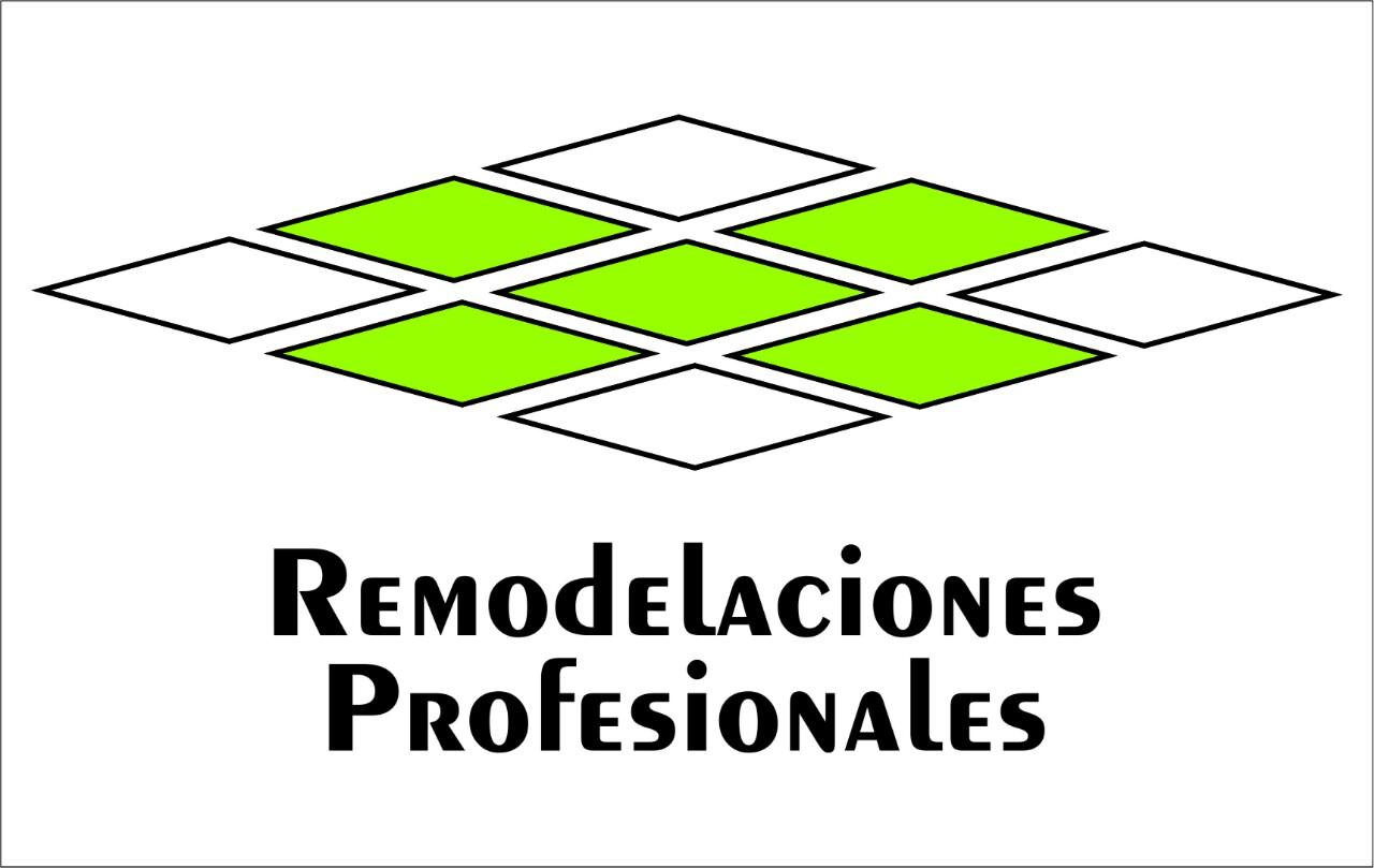 Remodelaciones profesionales