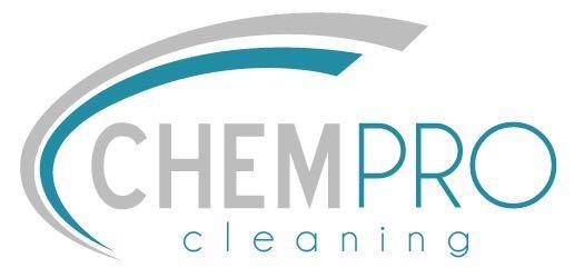 Chempro Servicios De Limpieza