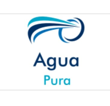Agua Pura Industrial, Comercial Y Residencial S.a De C.v