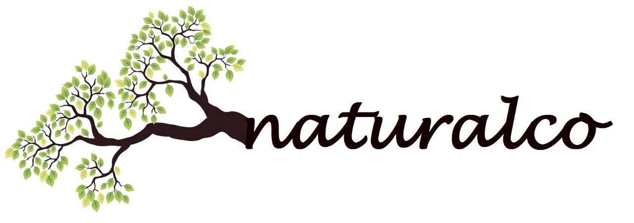 Natur-alco