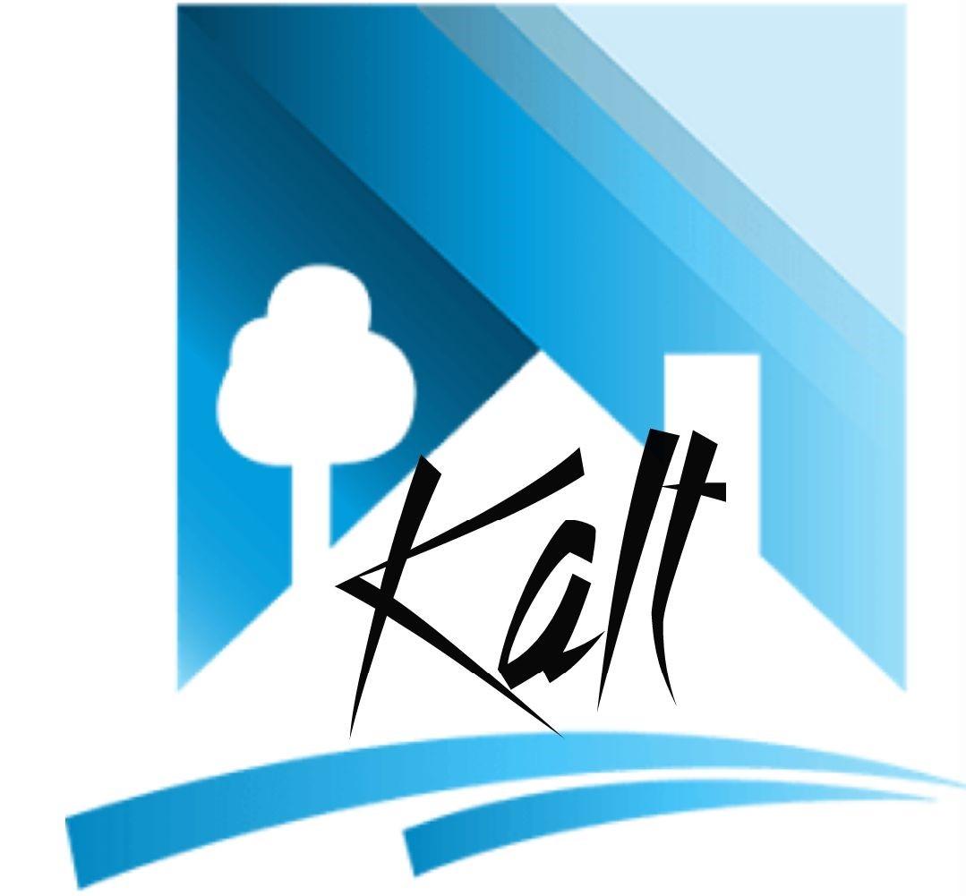 Kalt Servicios