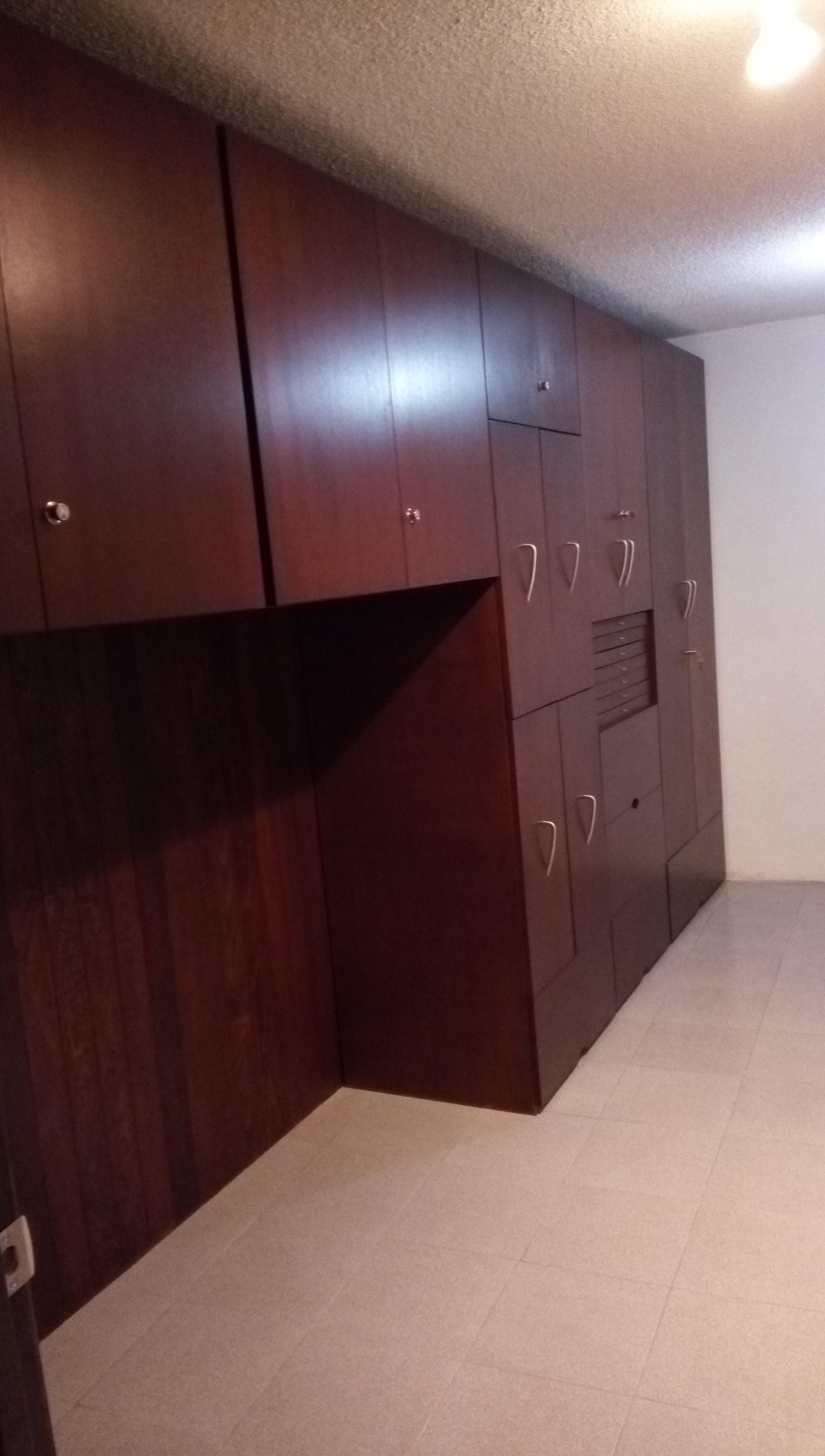 Ruizeñor-Muebles