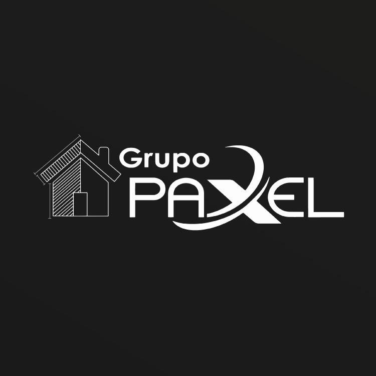 Grupo Paxel