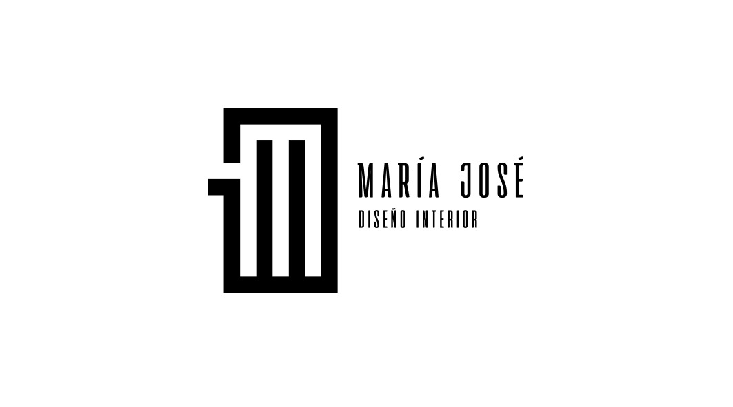 María José Diseño Interior