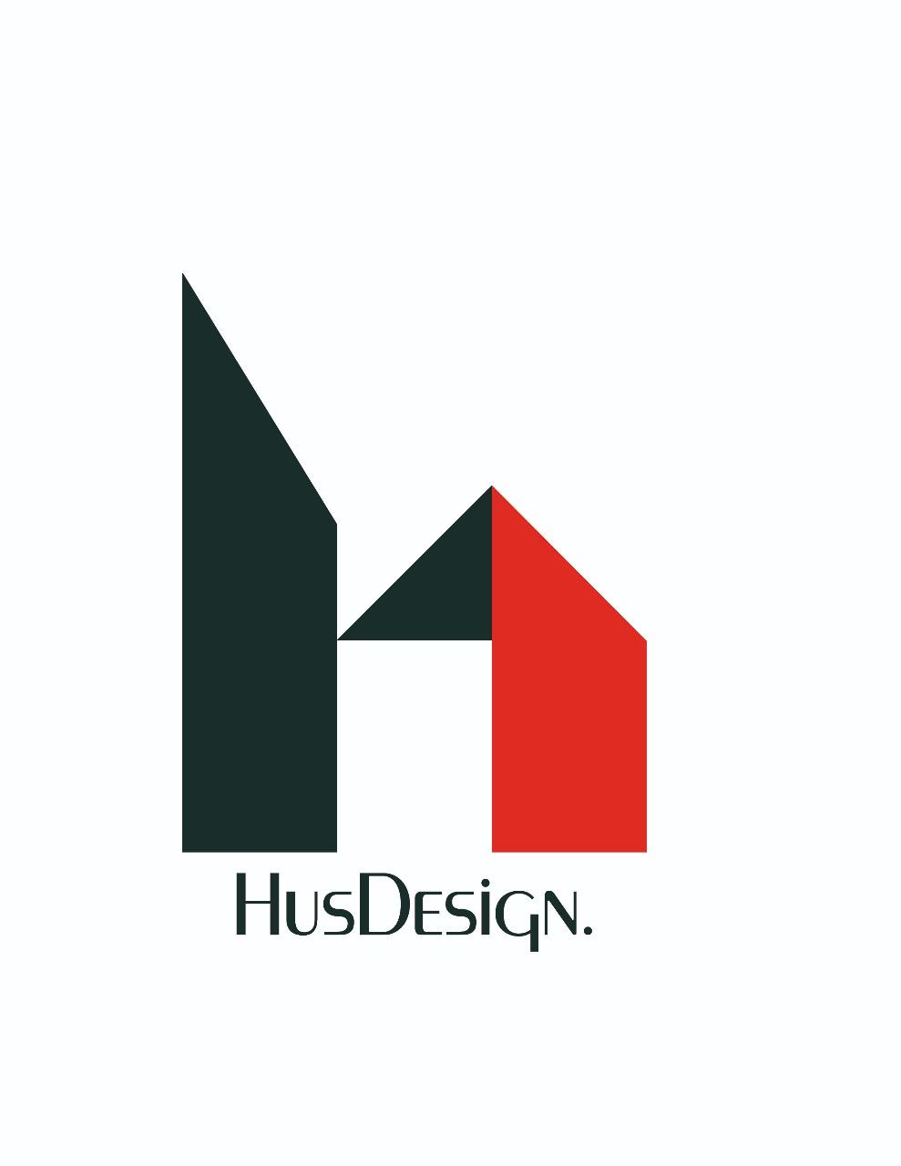 Hus Desing