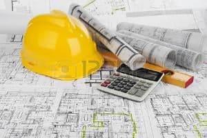 Construcciones Y Remodelaciones Económicas