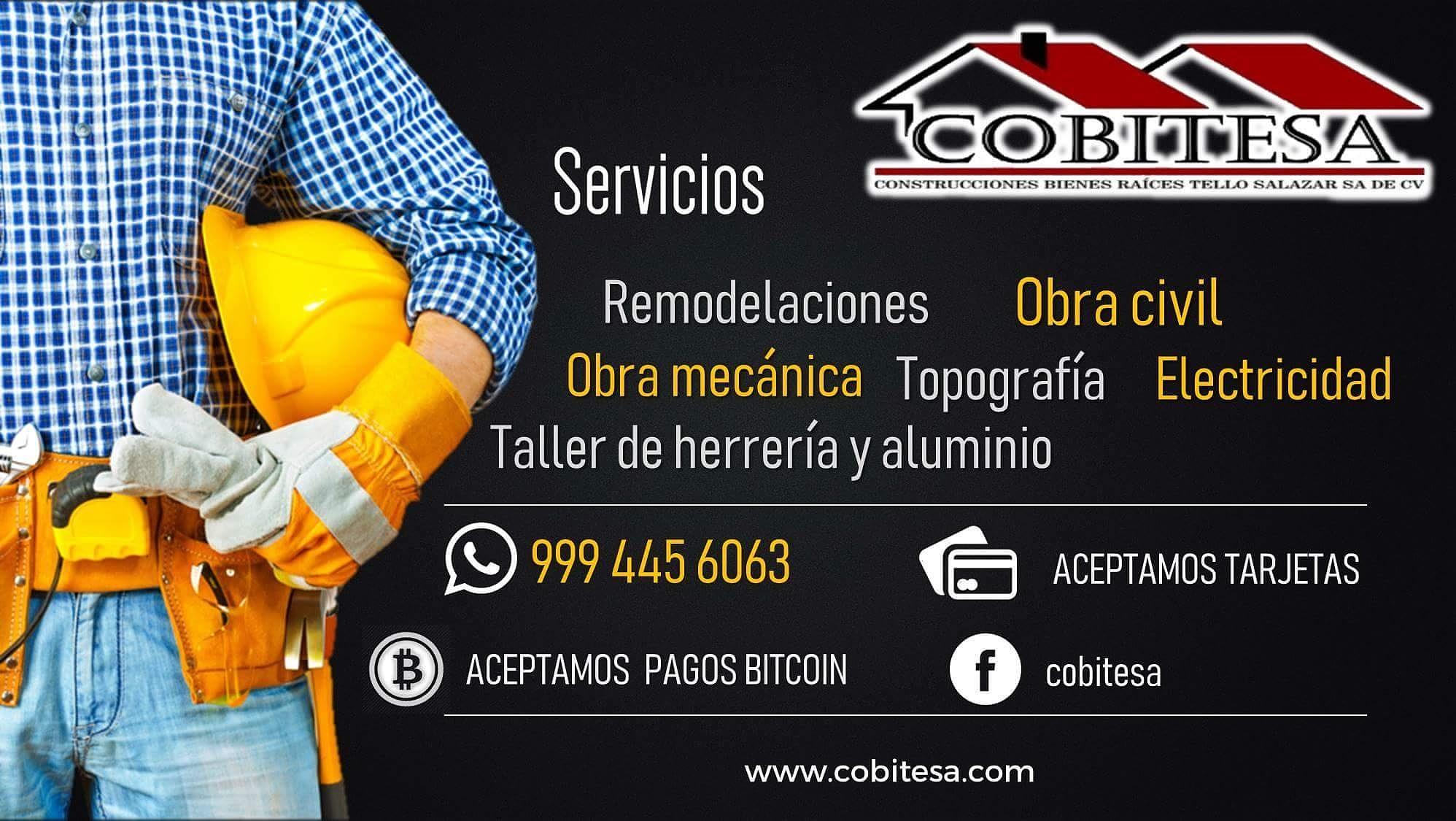 Cobitesa