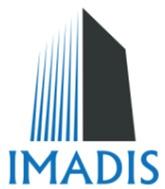 Imadis