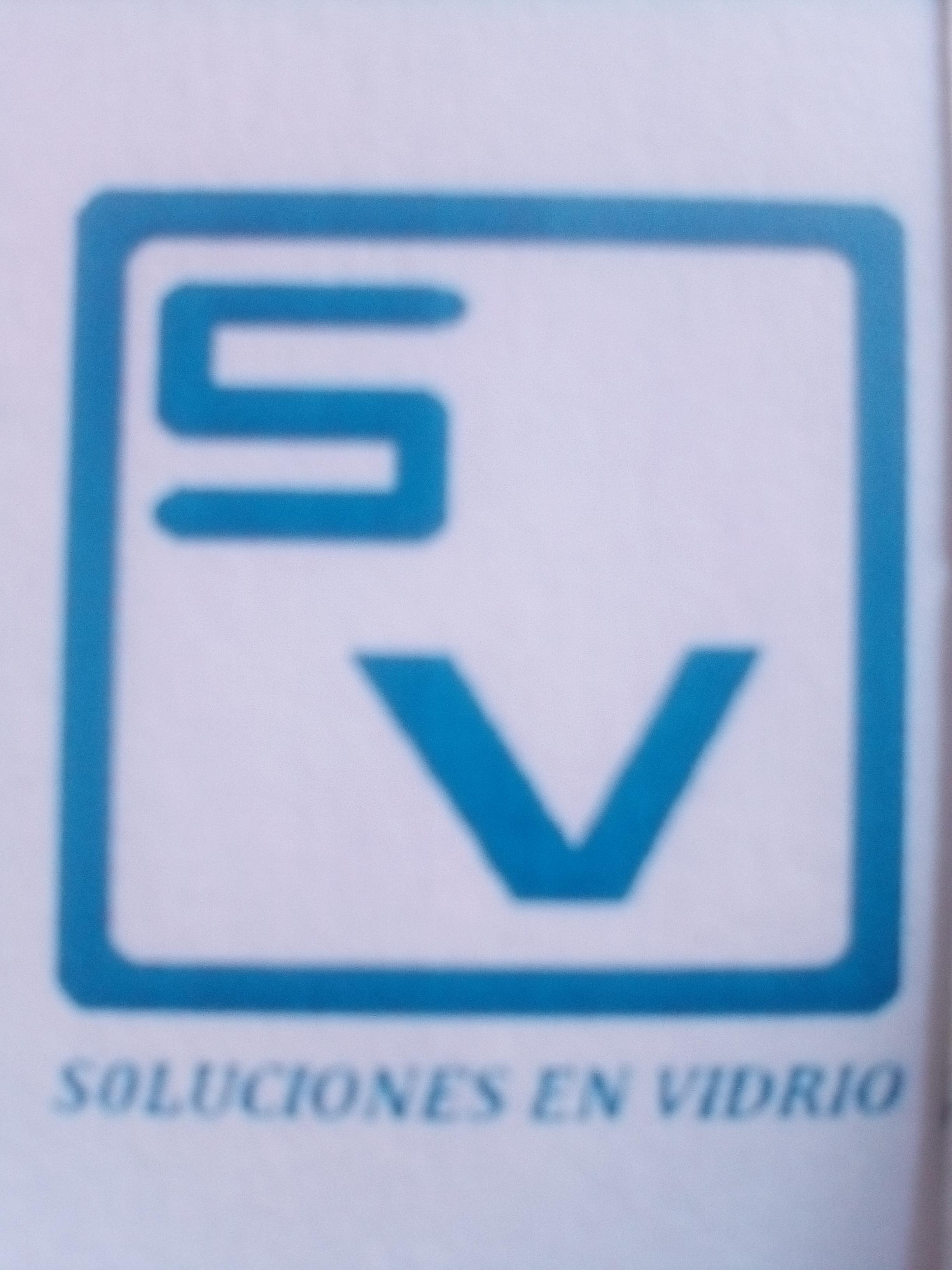 Soluciones En Vidrio