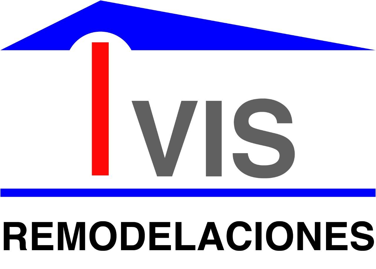 Ivis Construccion Y Remodelaciones