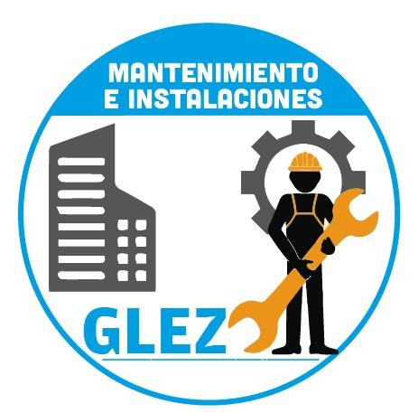 Mantenimiento e Instalaciones Glez