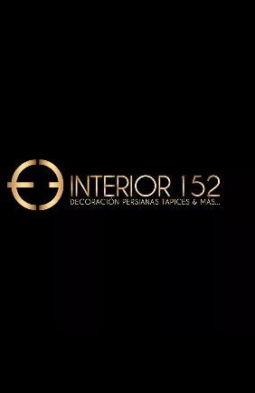 Interior152