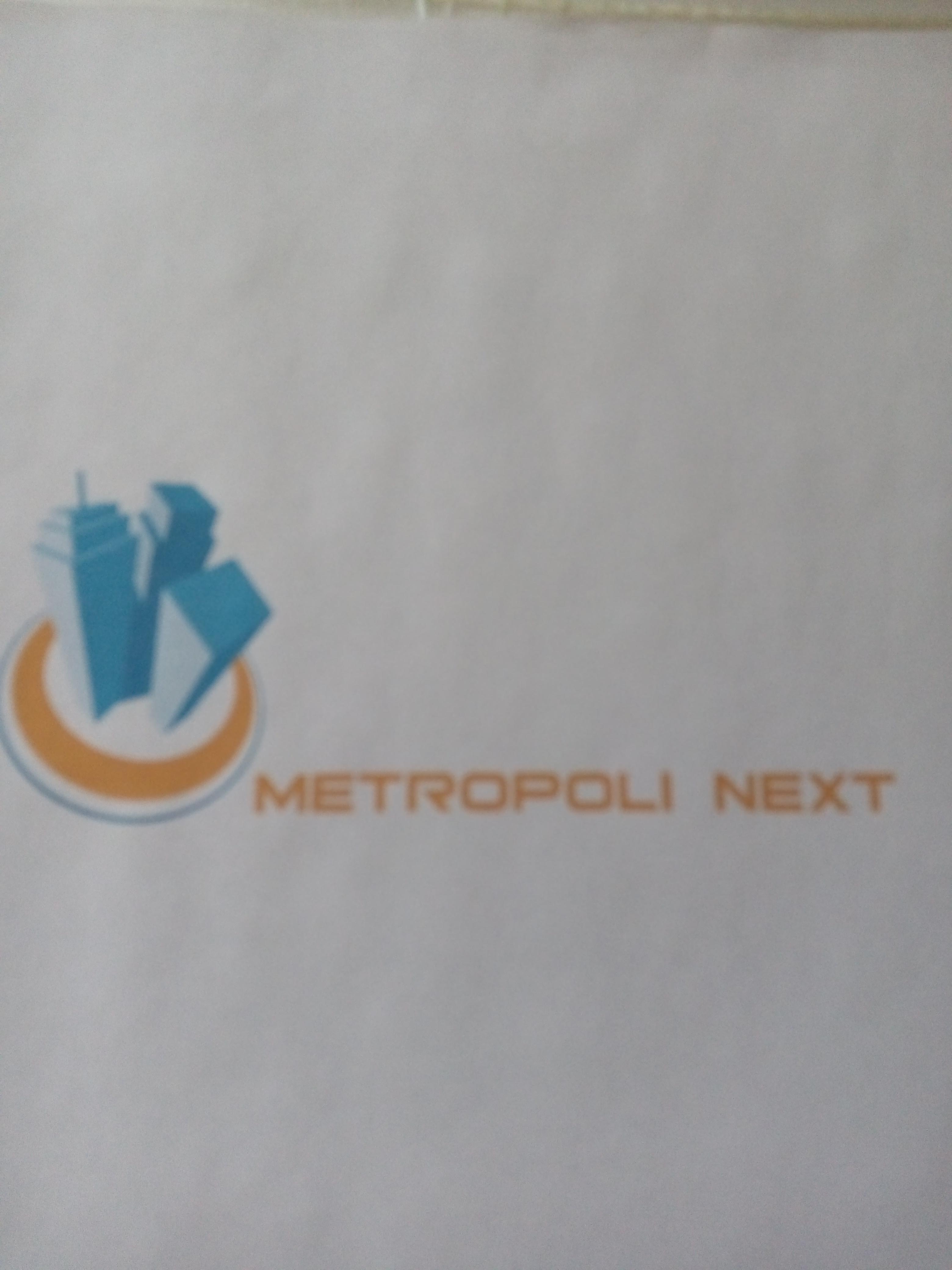 Metropolinext