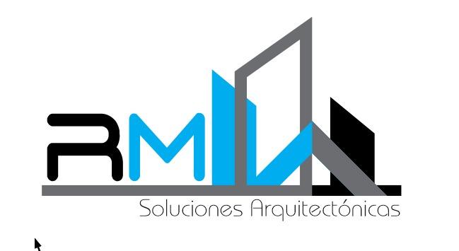 RM Soluciones Arquitectónicas