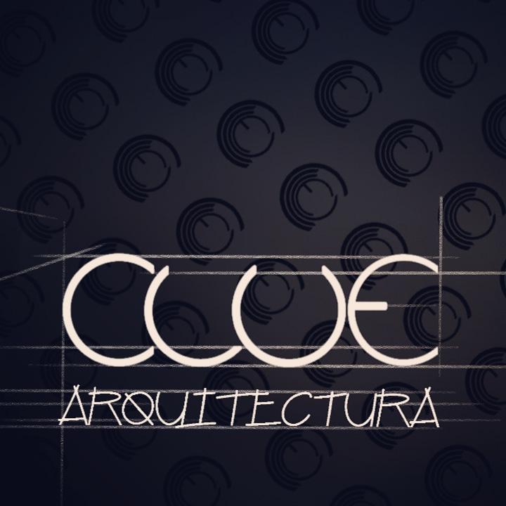 Clue Arquitectura Y Construcción