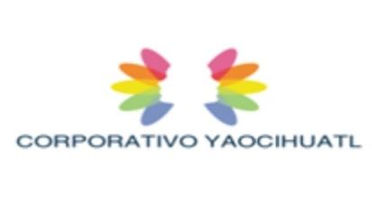 Corporativo Yaocihuactl  SA. de . CV