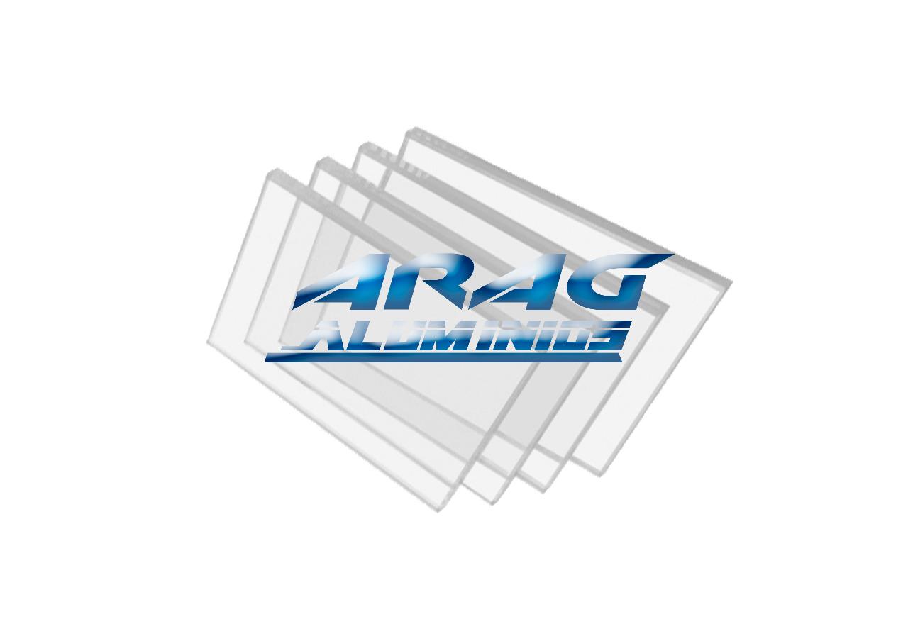 Arag Aluminios