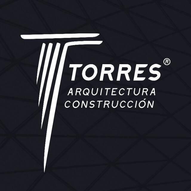 Torres Arquitectos