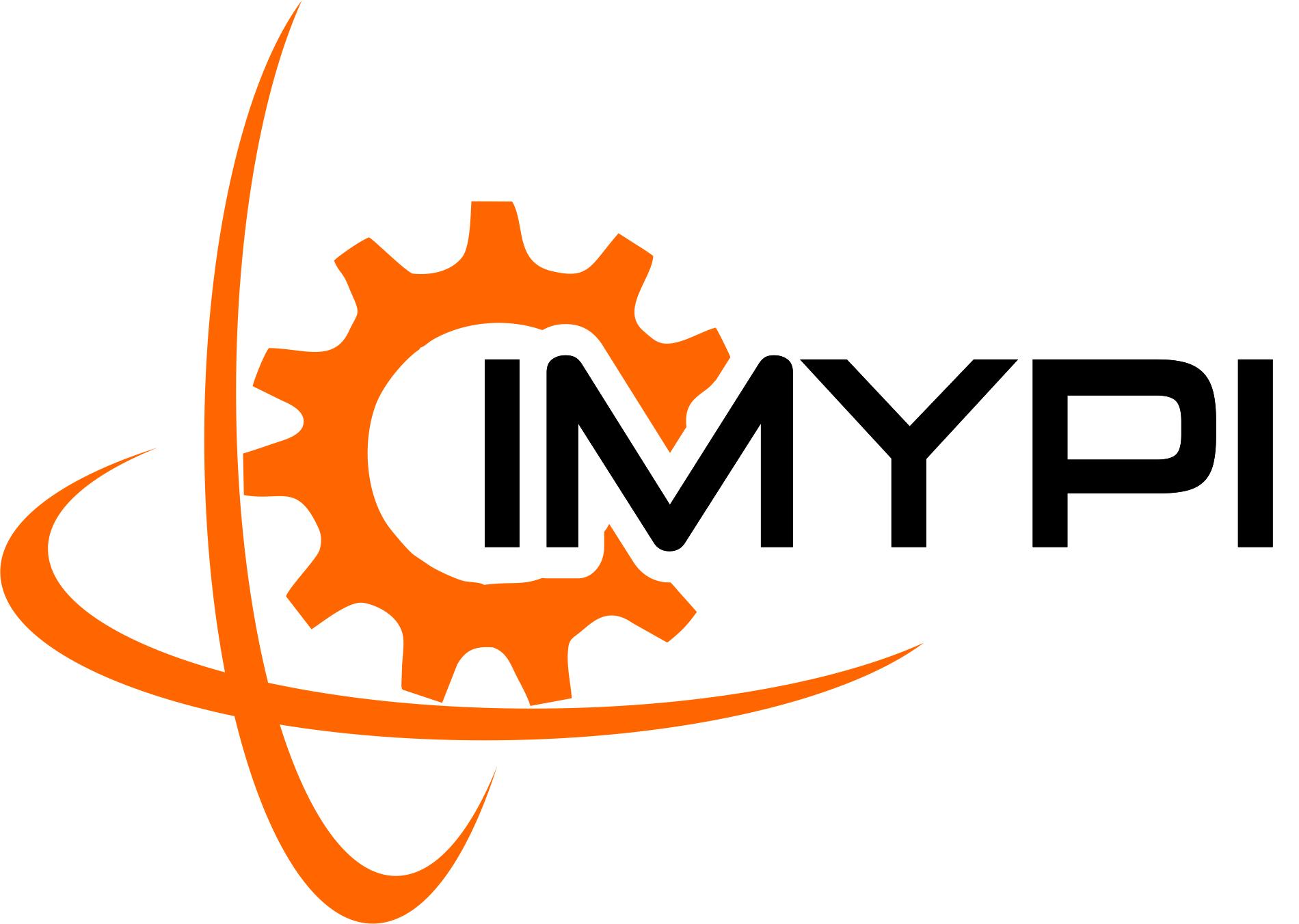 Ingeniería, Mantenimiento Y Proyectos Industriales