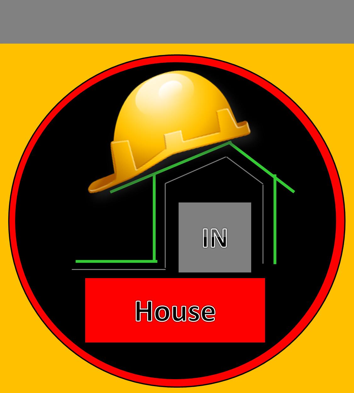 Construcciones y Suministros In House
