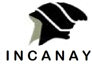 Constructora Incanay