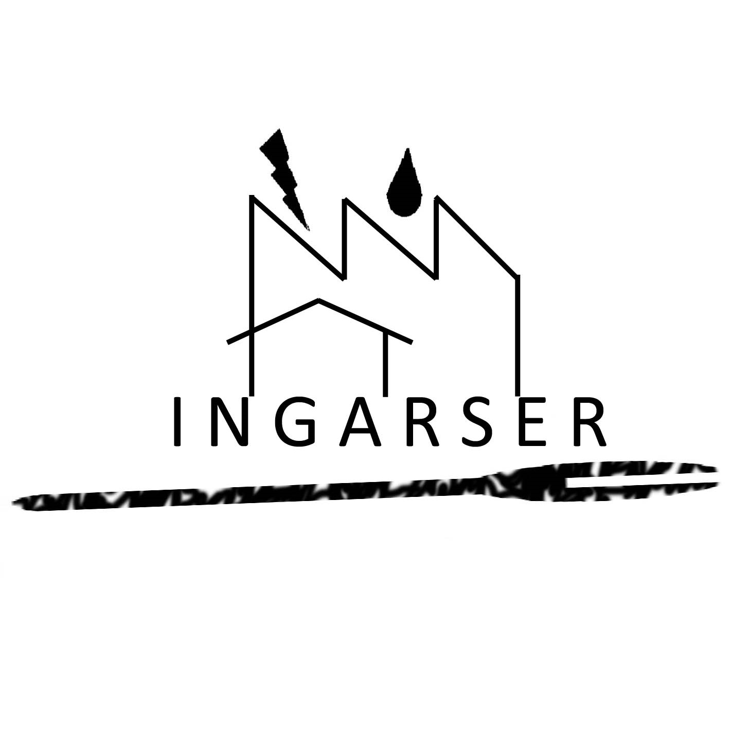 INGARSER