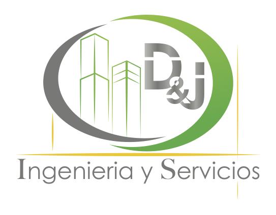 D&j Ingenieria y Servicios