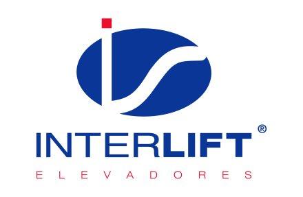Interlift Elevadores