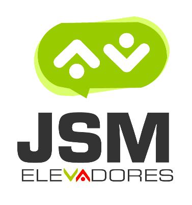 Jsm Elevadores, S.a. De C.v.