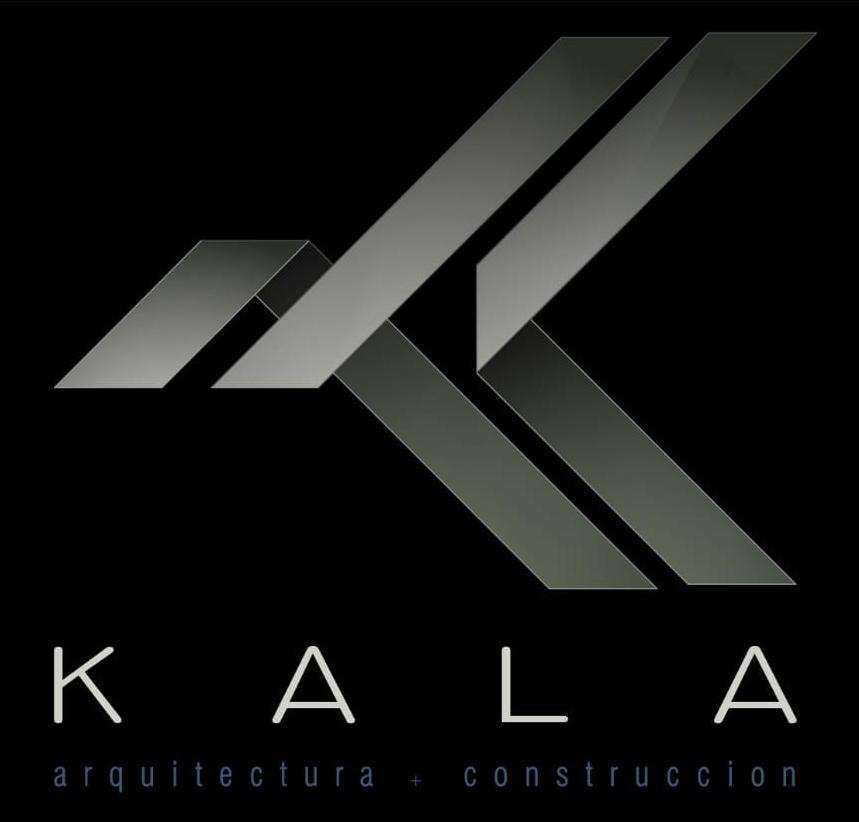 KALA arquitectura + construcción