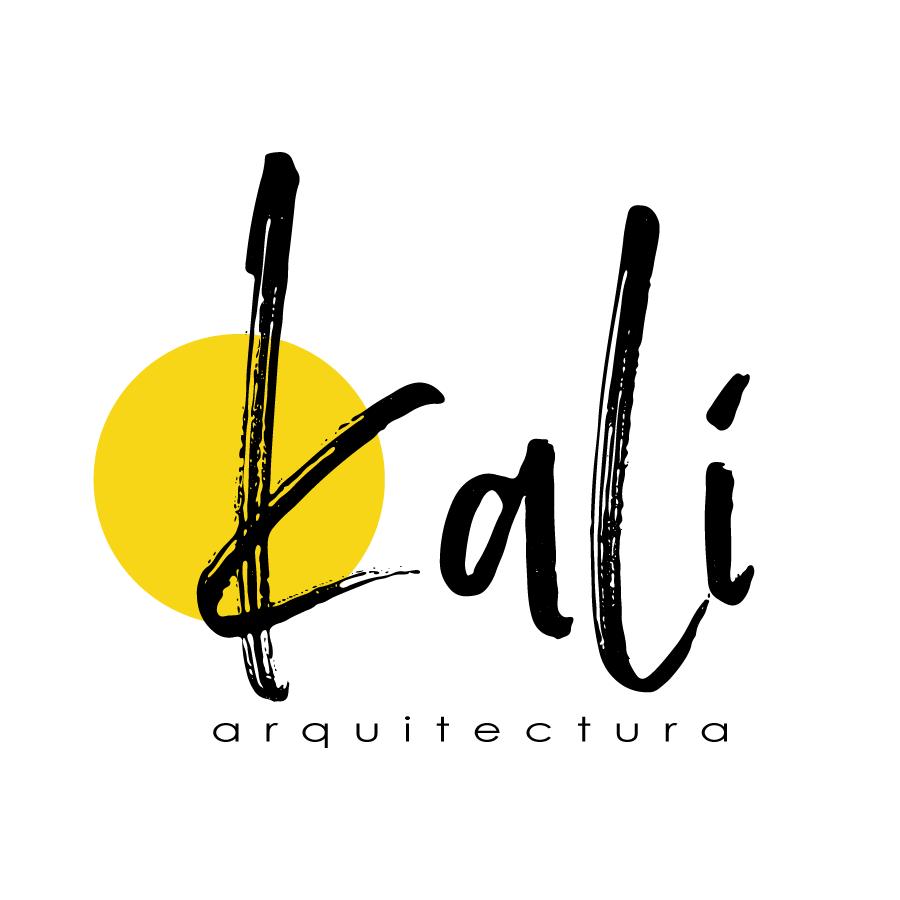 Kali Arquitectura