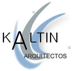Kaltin Arquitectos