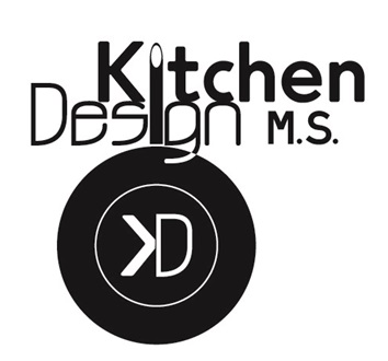 Kitcheng Desing Ms