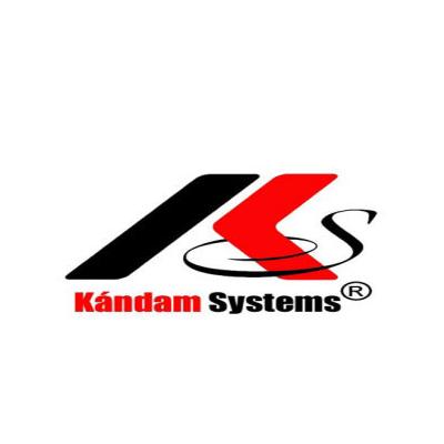 Kándam Systems