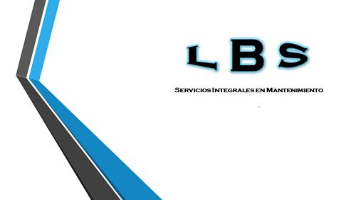 LBS Servicios  Integrales De Mantenimiento