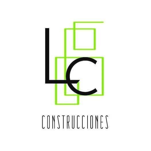 López Coria Construcciones S.A. de C.V.