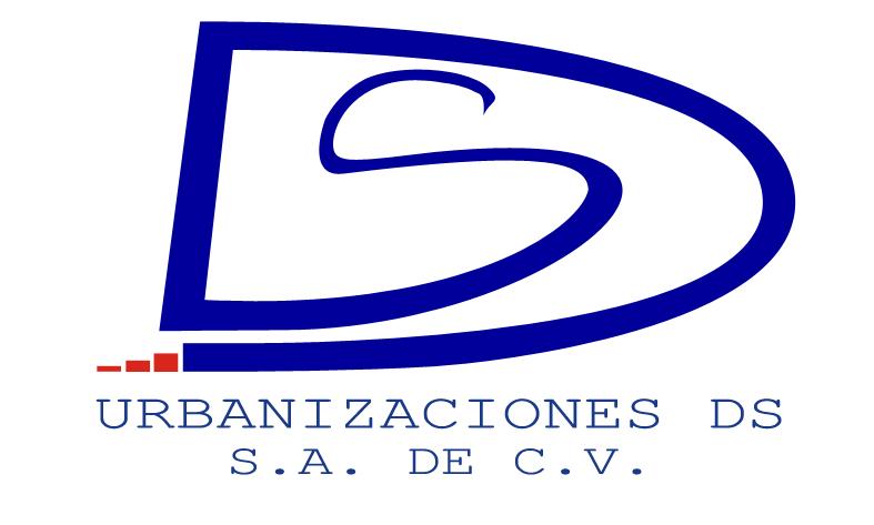 Urbanizaciones Ds S.a. De C.v.