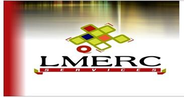Lmerc Servise