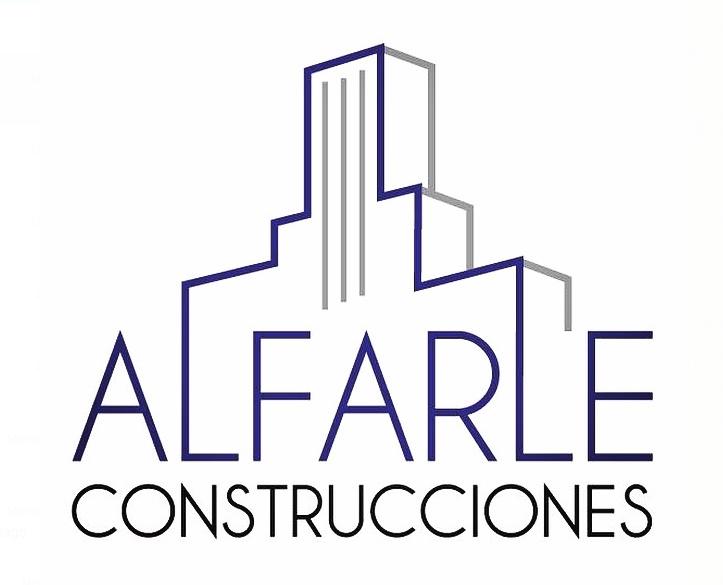 Alfarle  Construcciones